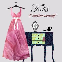 Talis | Artifex Progressio