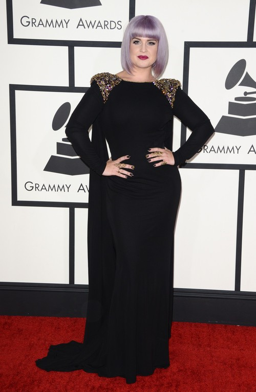 Tinute reuşite la premiile Grammy 2014