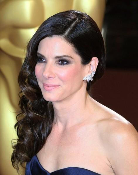 Cele mai frumoase bijuterii purtate de vedete la Oscar 2014