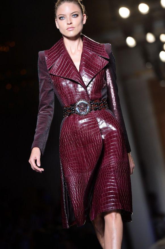 Saptamana modei Paris 1