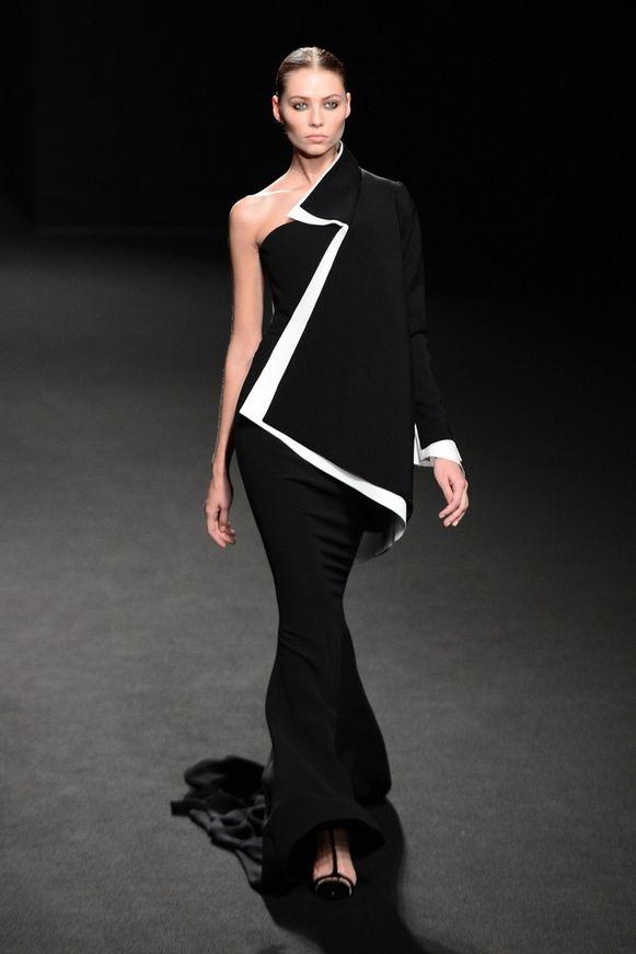 Saptamana modei Paris 11