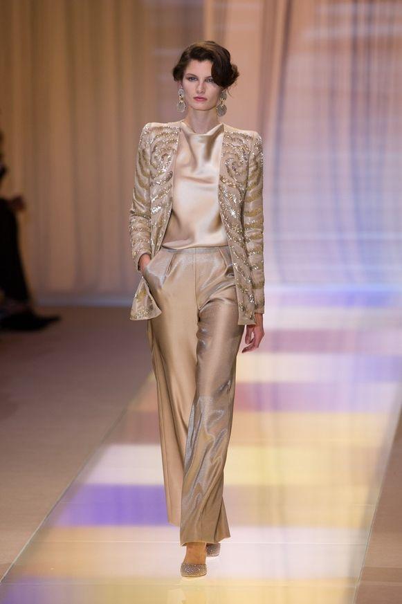 Saptamana modei Paris 4