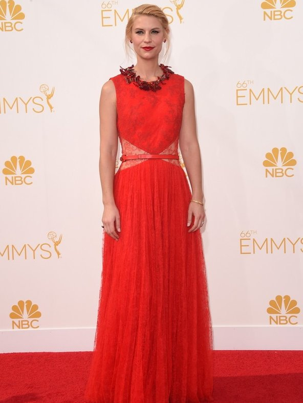 Claire-Danes-Emmy