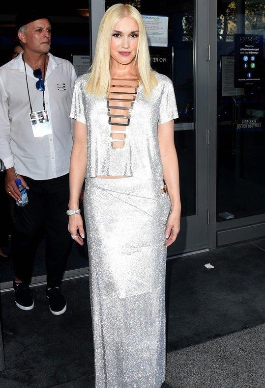Gwen-Stefani-Emmy
