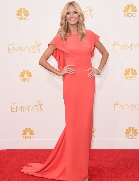 Heidi-Klum-Emmy