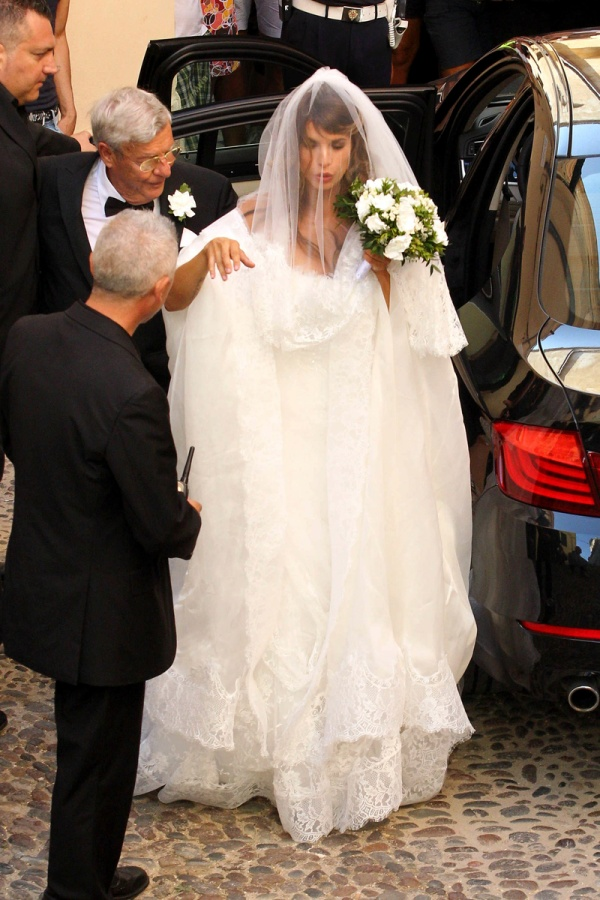 Elisabetta-Canalis2