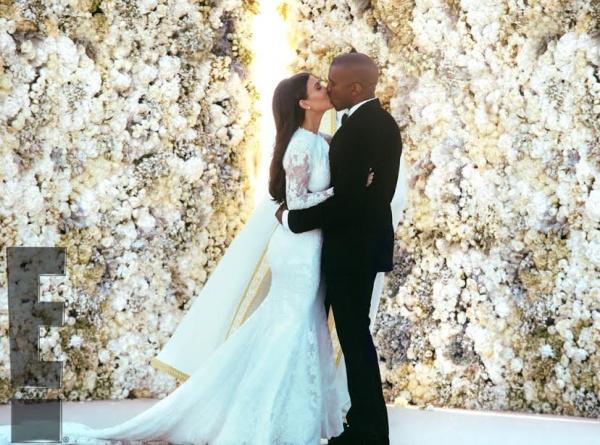 Kim-Kardashian-si-Kanye-West1