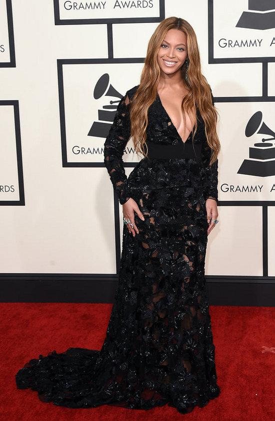 Beyonce (Proenza Schouler)