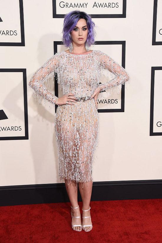 Katy Perry (Zuhair Murad)