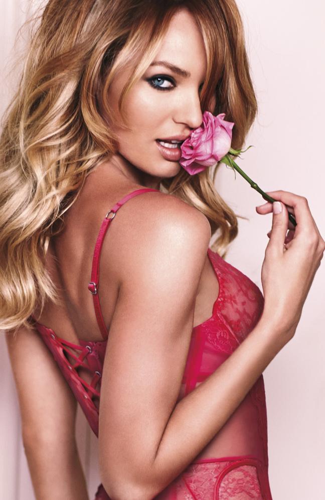 Victorias Secret Valentine Day 2015