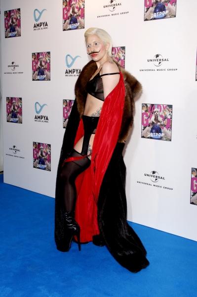 Lady-Gaga-Dali
