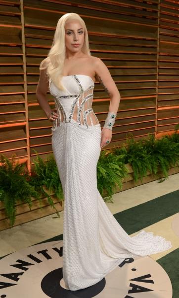 Lady-Gaga-Oscar-2014