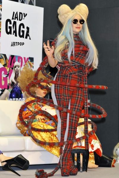 Lady-Gaga-Tokyo