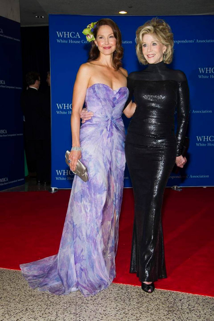 ashley-judd-jane-fonda