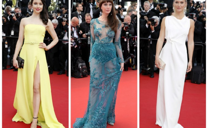 Vedetele-la-ceremonia-de-deschidere-a-Festivalului-de-la-Cannes