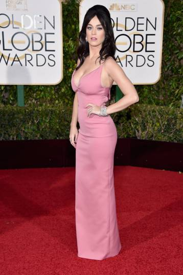 katy-perry-golden-globes