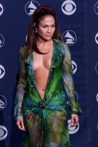 Jennifer Lopez…un corp de milioane