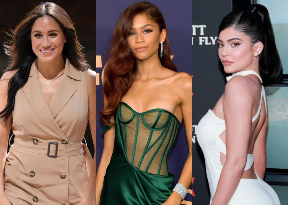 Topul celor mai puternicii fashion influenceri din 2019